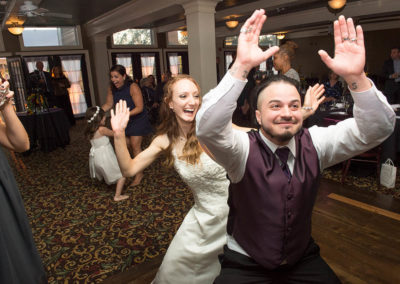 wedding-photographer-buffalo-ny-006