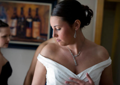 wedding-photographer-buffalo-ny-015