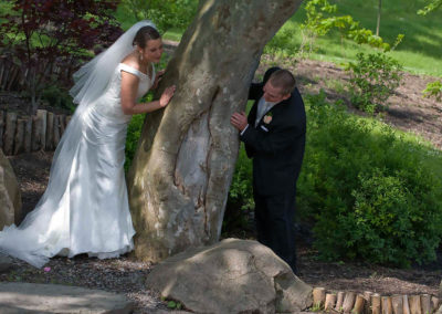 wedding-photographer-buffalo-ny-016