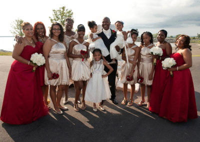 wedding-photographer-buffalo-ny-029