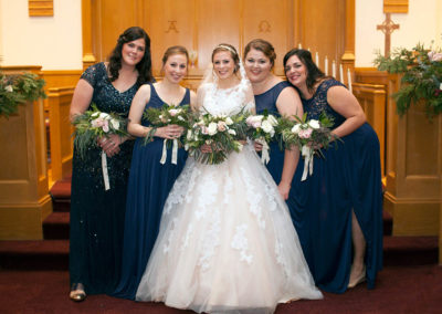 wedding-photographer-buffalo-ny-052
