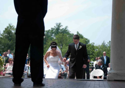 wedding-photographer-buffalo-ny-055