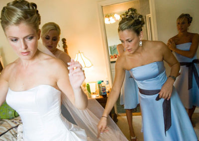 wedding-photographer-buffalo-ny-058