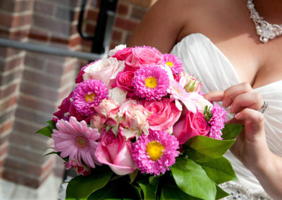 wedding-photographer-buffalo-ny-081