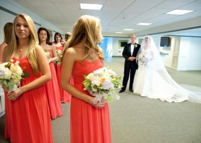 wedding-photographer-buffalo-ny-082