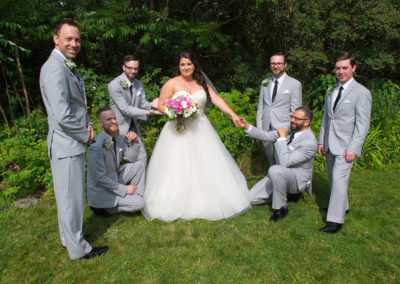 wedding-photographer-buffalo-ny-083