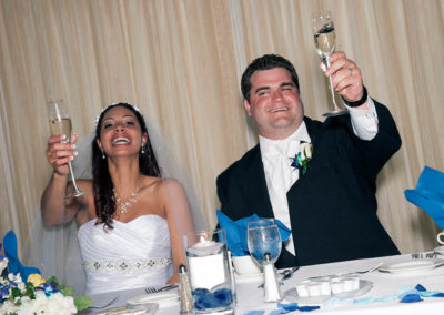 wedding-photographer-buffalo-ny-089
