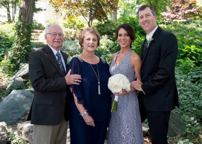wedding-photographer-buffalo-ny-092