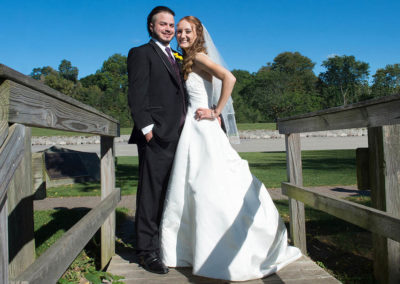 wedding-photographer-buffalo-ny-096