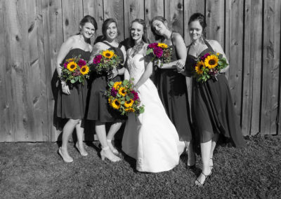 wedding-photographer-buffalo-ny-097
