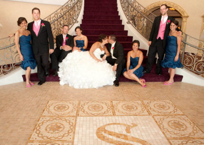 wedding-photographer-buffalo-ny-098