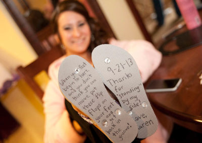wedding-photographer-buffalo-ny-113