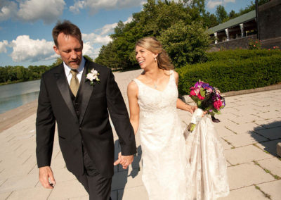 wedding-photographer-buffalo-ny-133