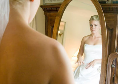 wedding-photographer-buffalo-ny-139
