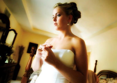wedding-photographer-buffalo-ny-141